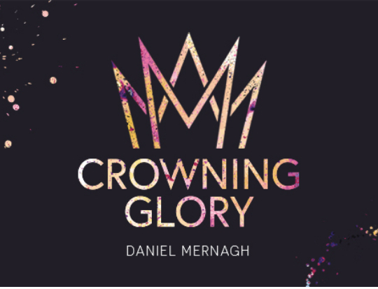 Daniel Mernagh - Royal Tribute image