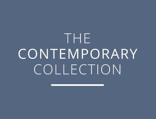 The Contemporary Collection - June Edition image